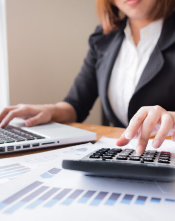 Will-A-Career-In-Accounting-Banking-and-Finance-